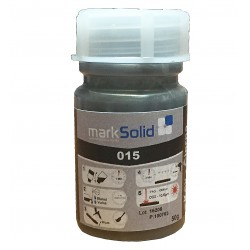 markSolid 015.M9LP